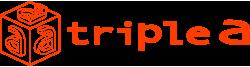 株式会社triplea出版